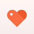 OnePlus Health icon