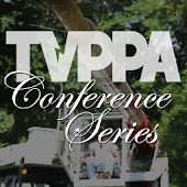 TVPPA Conference Series