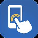 Scenario Touch icon
