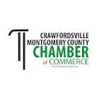 Crawfordsville/Montgomery Co. icon