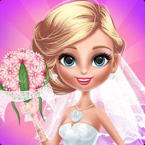 Dream Wedding Preparation