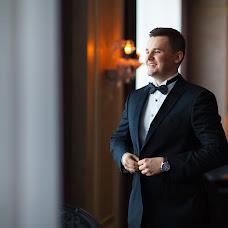Wedding photographer Denis Kubrak (grafoto). Photo of 30.08.2016
