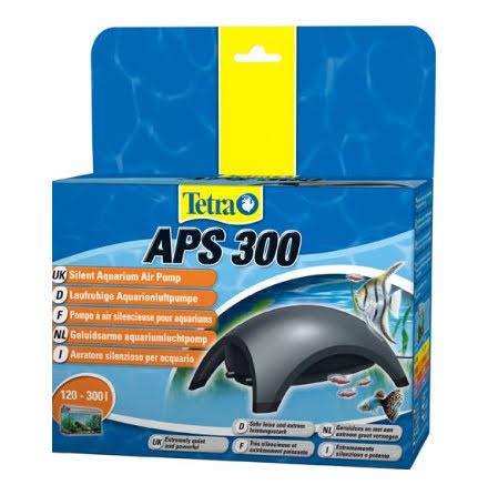APS 300 luftpump