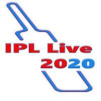 Download Ipl Live 2020 Cricket Live Match Schedule Score Free For Android Ipl Live 2020 Cricket Live Match Schedule Score Apk Download Steprimo Com