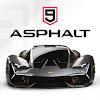 아스팔트 9: 레전드- 2019 액션 카 레이싱 게임 대표 아이콘 :: 게볼루션