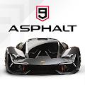 Asphalt 9: Legends - Epic Car Action Racing Game APK