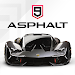 Asphalt 9: Legends - Epic Car Action Racing Game icon
