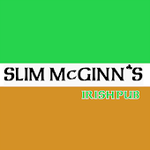 Slim McGinn's West