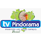 Download Tv Pindorama For PC Windows and Mac
