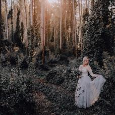 Wedding photographer David Kis (davidkisfoto). Photo of 15.04.2018