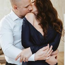 Свадебный фотограф Натали Герман (nataligerman7). Фотография от 14.02.2019