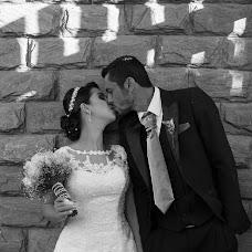 Wedding photographer Volney Henrique Rodrigues (volneyhenrique2). Photo of 10.06.2016