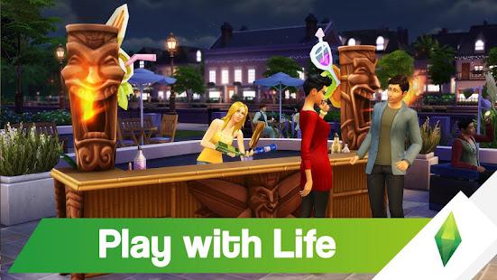 danner en dating relation sims freeplay er det ok at hente den første date