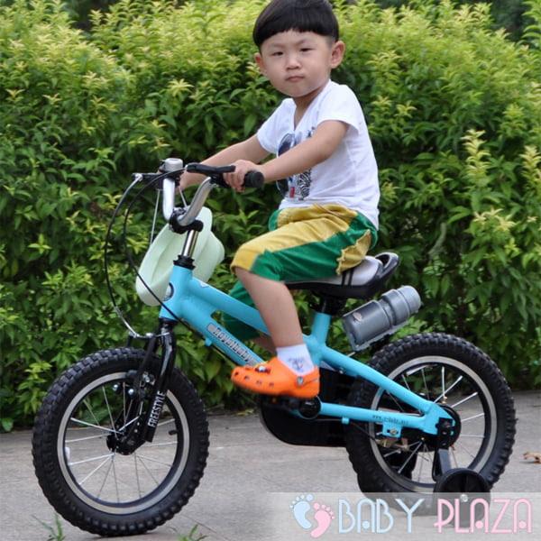 Xe đạp Royal Baby B-7 6