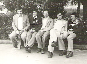 Photo: SIPOSBJ 1977. god.