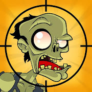 Stupid Zombies 2 MOD APK 1.3.6 (Free Purchases)