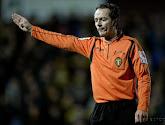 Tim Pots kritisch voor Referee Department na beslissing in STVV-Gent en looft Van Driessche voor extra tijd Club-Eupen