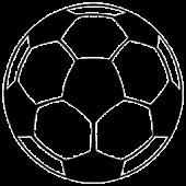 SoccerBet Prediction