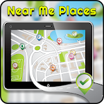 Near me places : places to visit in and around 2.0