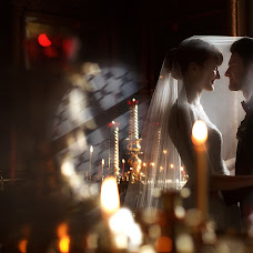 Wedding photographer Elena Bogdanova (ElenaBo). Photo of 22.04.2016