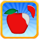 Shape Puzzle for Kids (game)