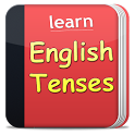 English Tenses icon