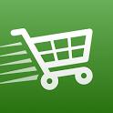 Supermercato24 - Spesa online icon