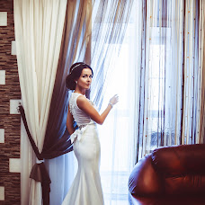 Wedding photographer Olga Kolbakova (Kolbakova). Photo of 09.03.2015