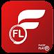 Flash Player Browser - SWF & FLV flash plugin