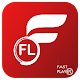 Flash Player Browser - SWF & FLV flash plugin APK