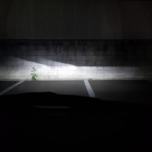 ワゴンR MH23S 平成22年式 4WDのカスタム事例画像 ゆいはるパパさんの2019年08月01日00:16の投稿