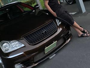 のカスタム事例画像 roox girl.さんの2020年08月06日02:02の投稿