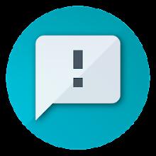 Moto Feedback Download on Windows
