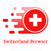 Switzerland Browser - Fast & Secure Proxy Browser