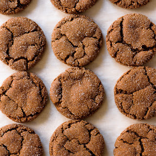 Homemade Cookies Without Vanilla Extract Recipes