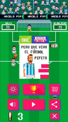 免費下載體育競技APP|Pipita On Fire app開箱文|APP開箱王