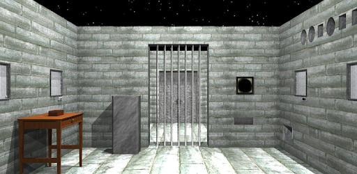 脱出ゲーム 遺跡からの脱出 Games (apk) free download for Android/PC/Windows screenshot