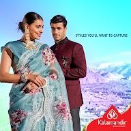 Kalamandir Sarees photo 4