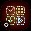 Happy Diwali - Solo Theme icon