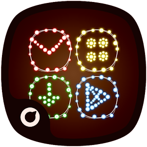 Happy Diwali - Solo Theme Icon