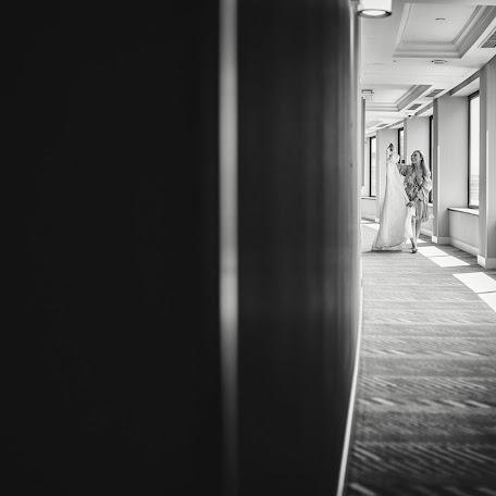 Wedding photographer Tihomir Yordanov (yordanov). Photo of 28.11.2017