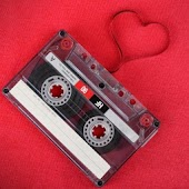 LOVE SONGS RADIO - THE LOVE IN IN THE AIR