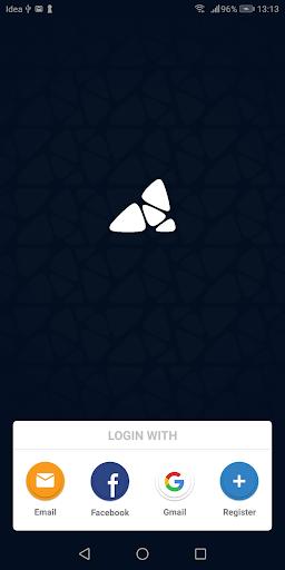 PicoStone 2.0.1.36 screenshots 1