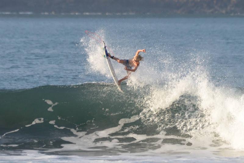 Costa Rica Jan-May 2015
