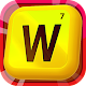 Words Friends – Search With Friends