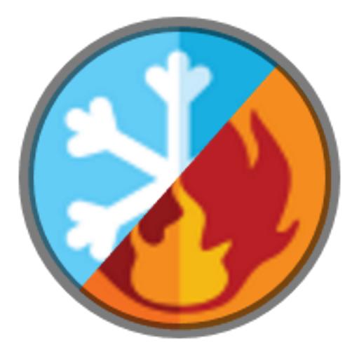 Teambuilder - a Tool for Pokémon Games
