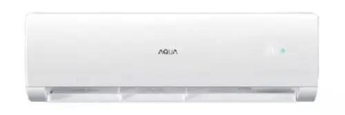 AC Aqua 1/2 PK