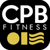 The CPB Fitness App