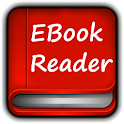 DuferReader (ebook reader) icon