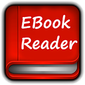 DuferReader (ebook reader)
